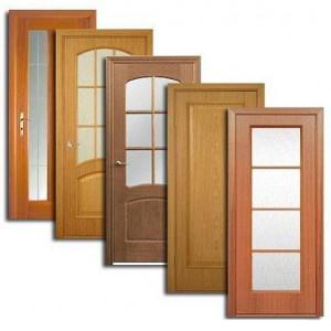 Двери, дверные блоки Башмаково