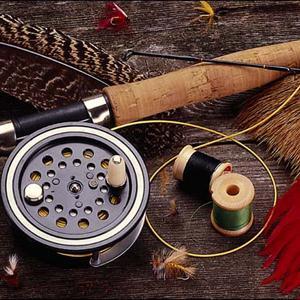 Охотничьи и рыболовные магазины Башмаково