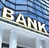 Банки в Башмаково