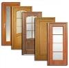 Двери, дверные блоки в Башмаково