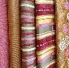 Магазины ткани в Башмаково