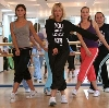 Школы танцев в Башмаково