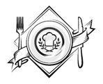 Хотей, Культурно-Развлекательный центр - иконка «ресторан» в Башмаково